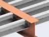 mezzanine_floor_between_steelwork