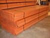 used-pallet-rack-3