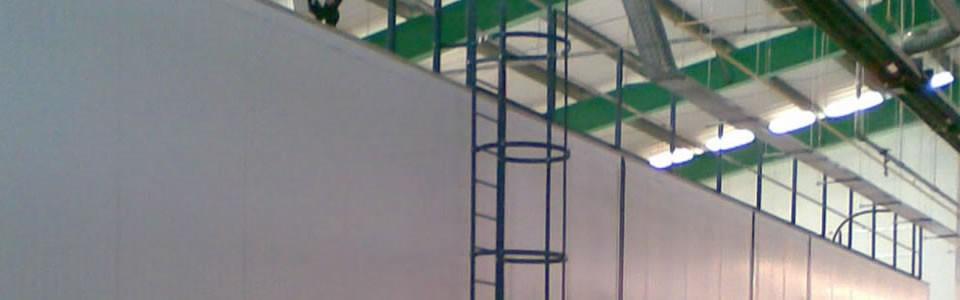 partitioning-slide